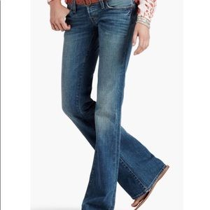 Luck brand jeans new size 8/29